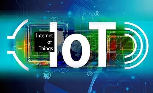 해외정보인권 Opinion on the on Recent Developments on IoT{/}최근 사물인터넷 발전에 대한 의견