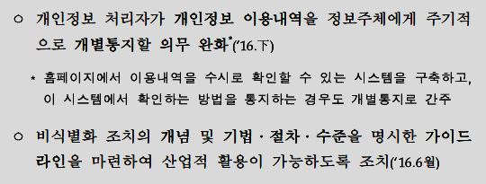 - 2016. 7. 5. 경제관계 장관회의 <서비스경제 발전전략>