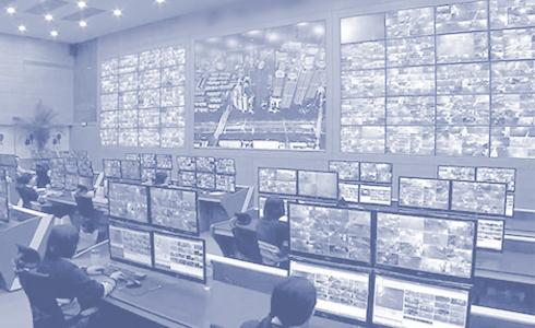 CCTV 규율 완화 등 시민감시 확대 우려{/}행자부 개인영상정보보호법 입법예고